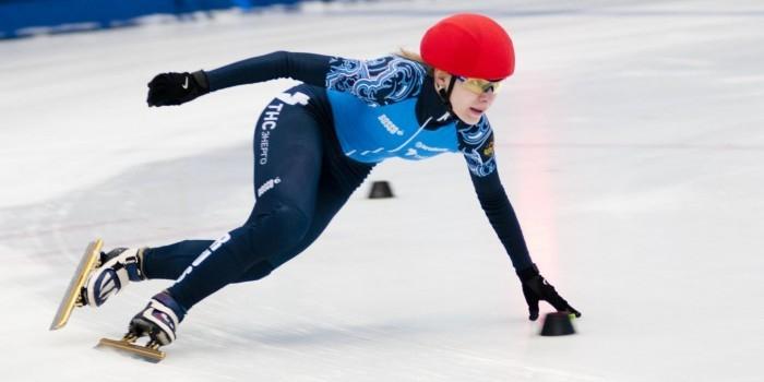 Еще три российские спортсменки подозреваются в употреблении мельдония