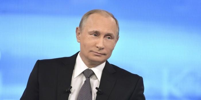 Американская писательница указала на максимальную гордость россиян своей страной из-за Путина