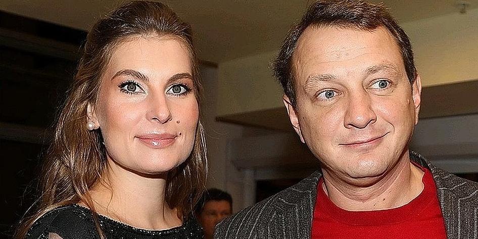 Тарасова отказалась прощать Башарова