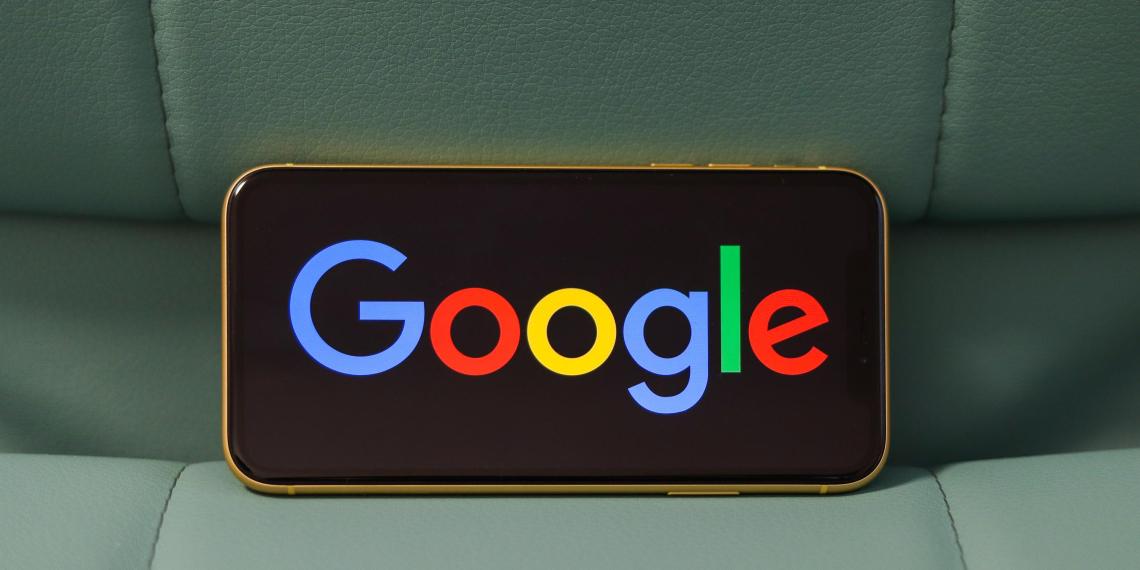 Вызов Google и Facebook: как в России собираются бороться с мировыми IT-монополиями?