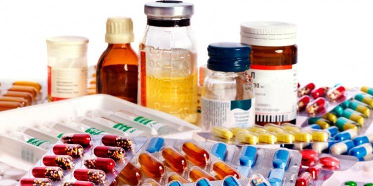 Названы фармкомпании, заработавшие больше всех на лекарствах для самолечения