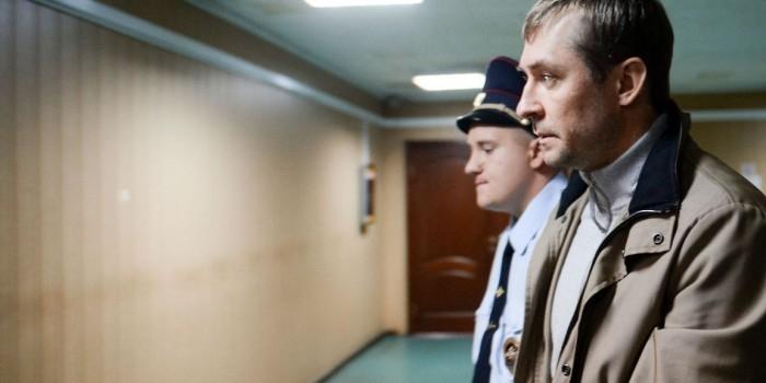 По делу полковника Захарченко арестованы еще $16 млн