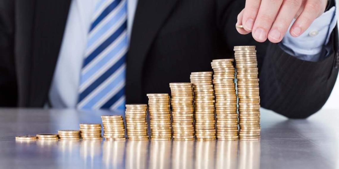 Банки в России начали повышать ставки по вкладам