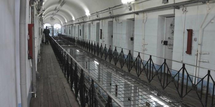 В Сбербанке рассказали о создании хакерских центров в тюрьмах