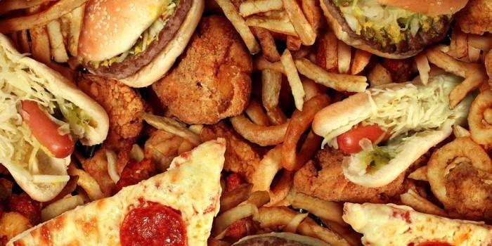 Американские ученые советуют худеть с помощью жирной пищи