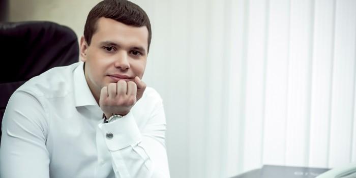 ФСБ задержала министра связи и информационного развития Пермского края