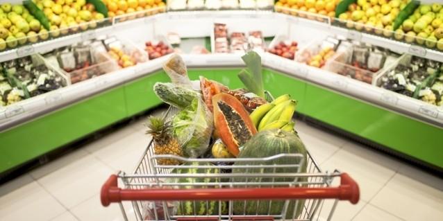 СМИ сообщили о скором ограничении поставок еды из Турции