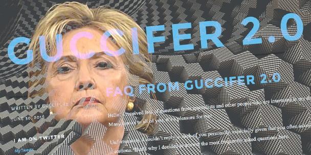 Хакеры опубликовали расценки партии Клинтон на должности в Госдепе