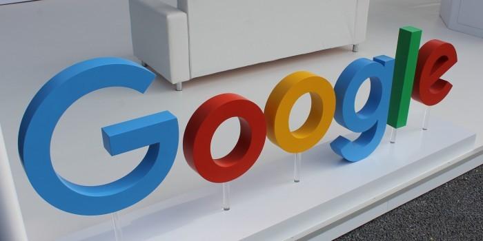 Россиянина лишили домена ɢoogle.com по требованию поисковой системы