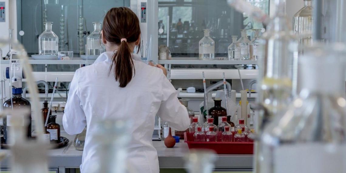 Врачи из Сингапура определили новые симптомы коронавируса