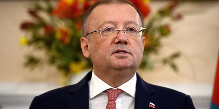 Великобритания отказала в выдаче свыше 60 россиян, обвиняемых в отмывании денег