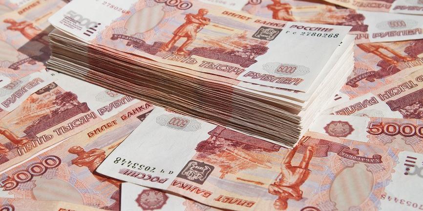 Рост ФНБ в январе превысил 100 млрд