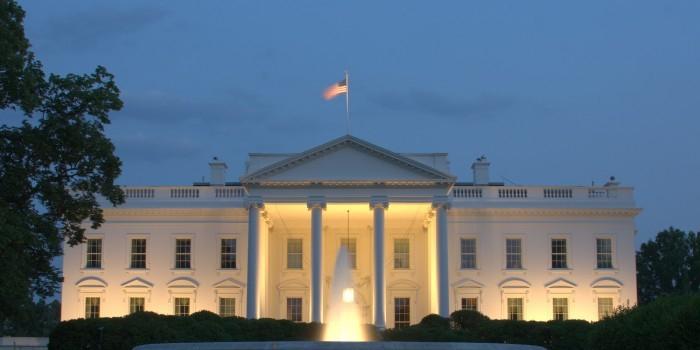"""New York Times рассказала о поисках Белым домом способов ответить на """"кибератаки России"""""""