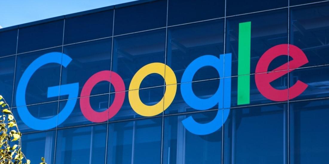В Москве суд рассмотрит дело против Google, возбужденное Роскомнадзором