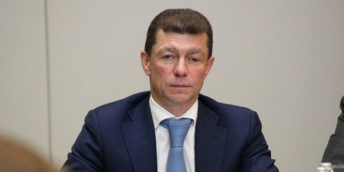 Глава Минтруда сообщил об отсутствии в России бедных пенсионеров