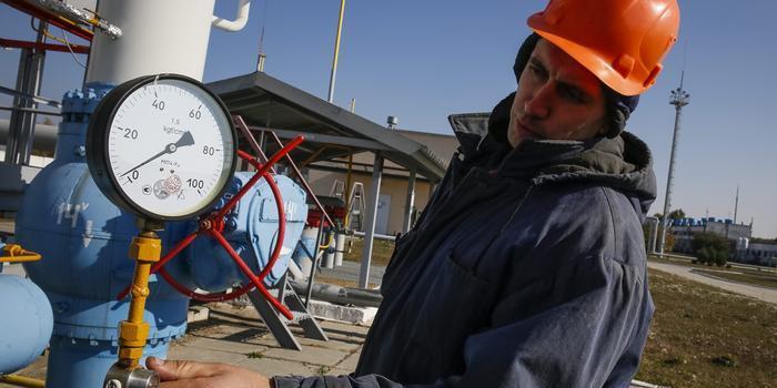 Эксперты объяснили решение Газпрома разорвать контракты с Украиной