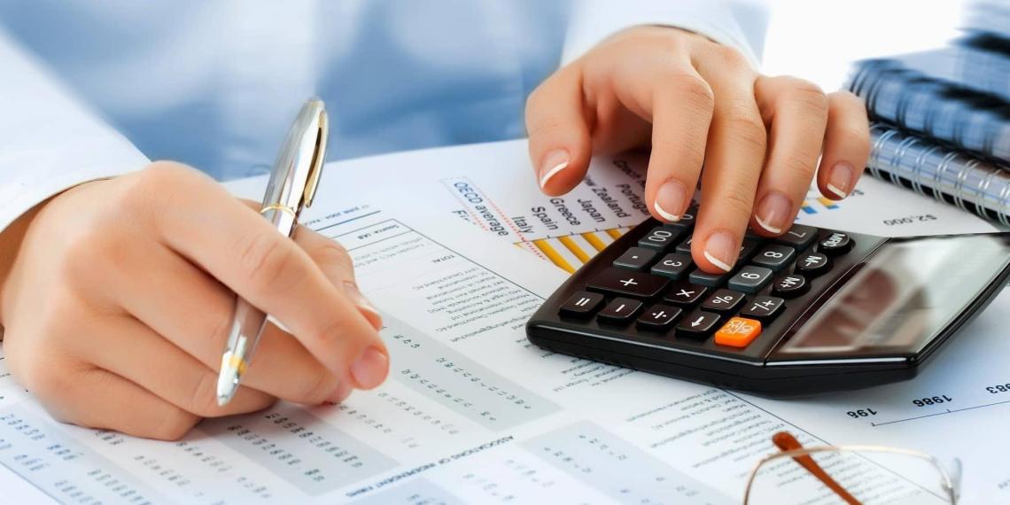 В Госдуме предложили повысить налоги для богатых до 35%