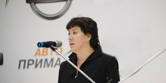 Сахалинского министра имущественных отношений отправили под домашний арест
