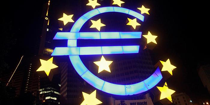 Times: готовится секретный план по исключению Греции из еврозоны