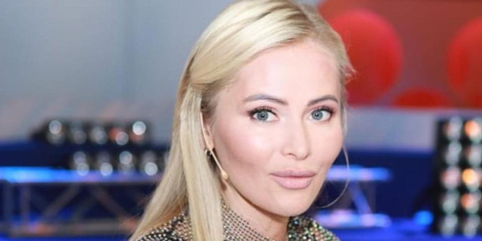 """""""Участники """"Дома-2"""" фактически бедствуют"""": Дана Борисова назвала звезд, которые сейчас """"палец сосут"""""""
