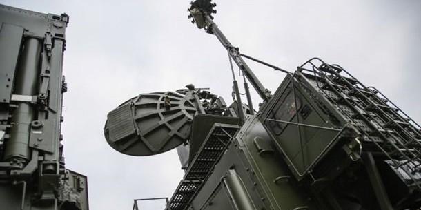 В России успешно провели испытания оружия на новых физических принципах
