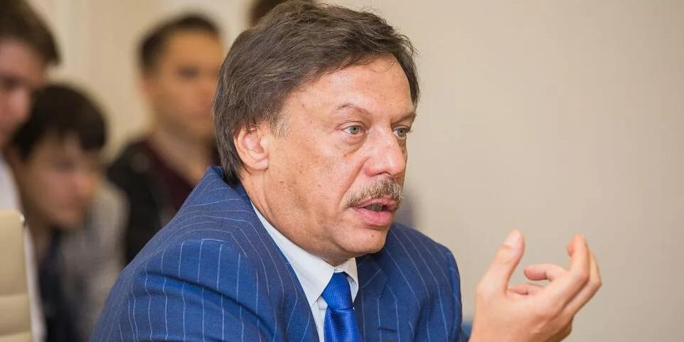Применение региональных штрафов согласуется с полномочиями субъектов РФ - Барщевский
