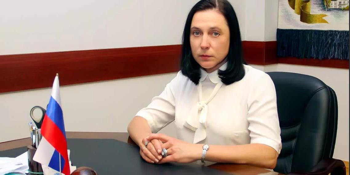 """Директор """"Ясной Поляны"""": инициативы """"Единой России"""" поддерживают индустрию внутреннего туризма"""
