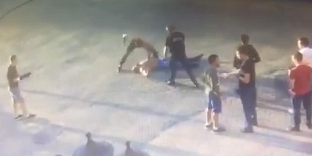 Допустившие гибель пауэрлифтера Драчева охранники пойдут под суд
