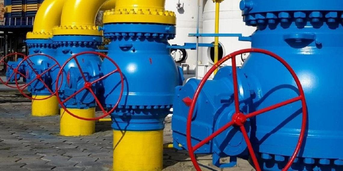 Поляки раскрыли обман Украины при покупке российского газа
