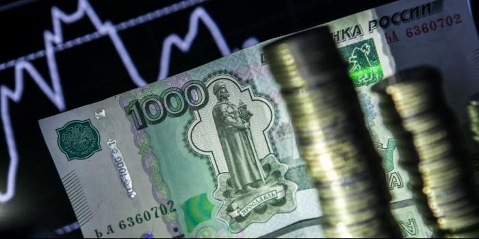 Опрос: россияне не доверяют данным СМИ о состоянии экономики