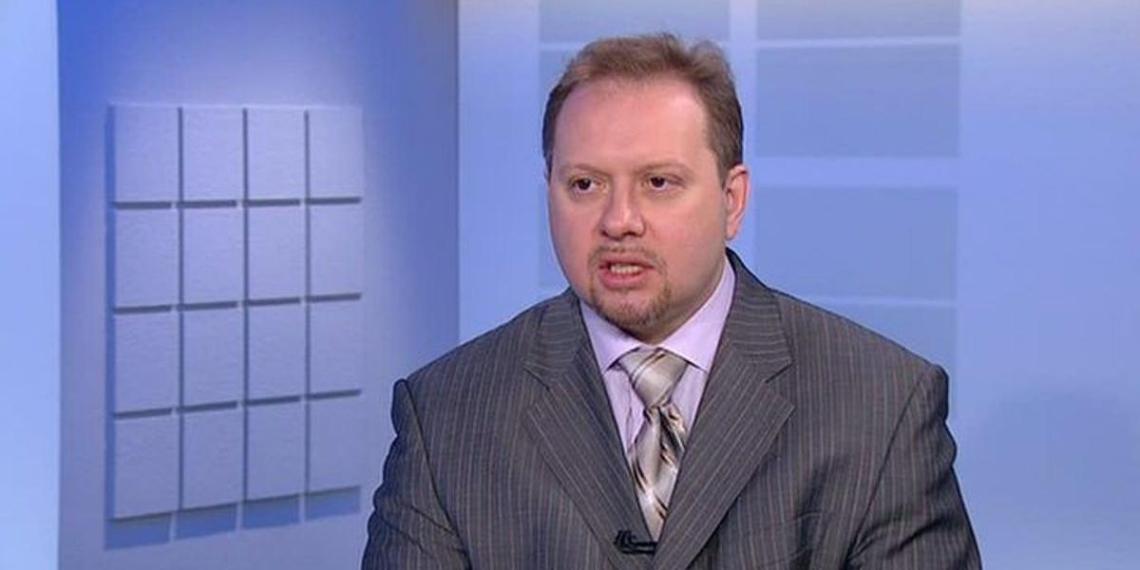 Политолог назвал факторы, почему Единая Россия получит 190-200 мандатов на выборах