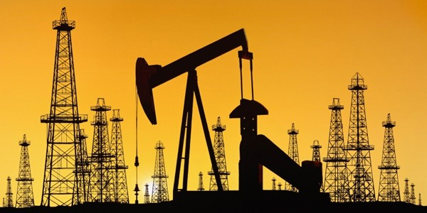 Bloomberg View: Падение цен на нефть не сможет убить российскую экономику