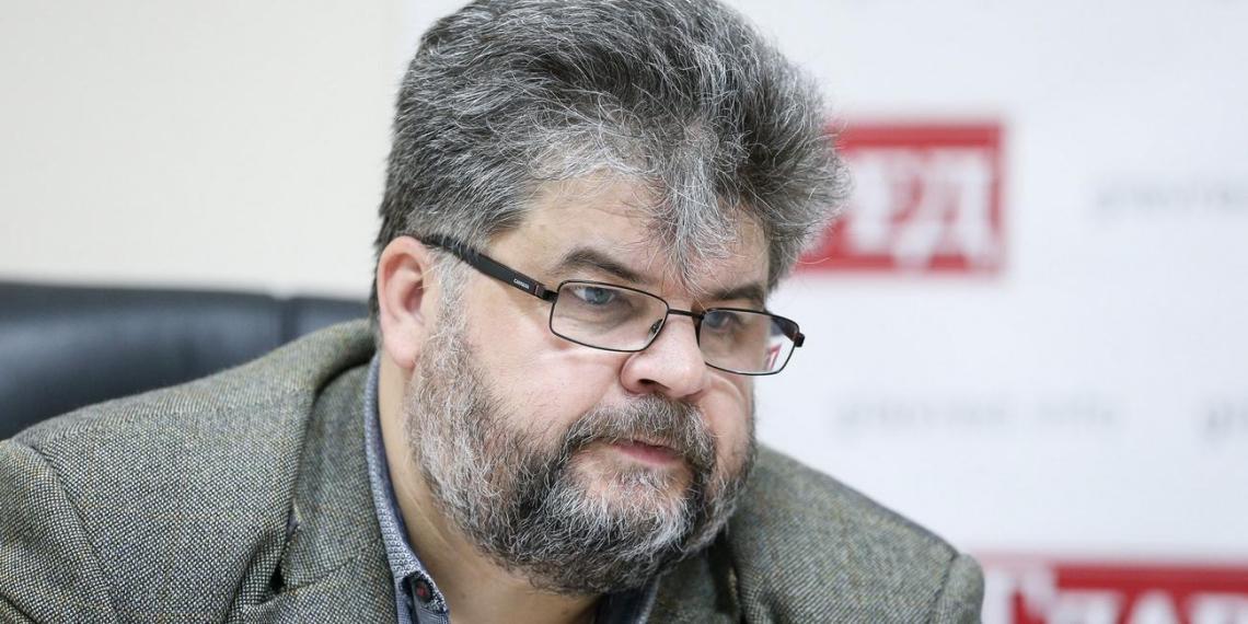 Украинский депутат придумал нелепое оправдание переписке с проституткой на заседании