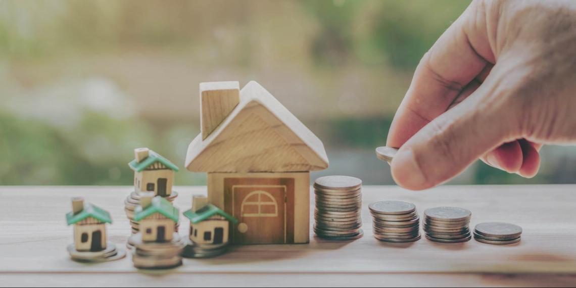 Долги по ипотеке выросли до исторического максимума