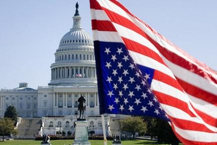 Вашингтон готовит переворот в Ташкенте?