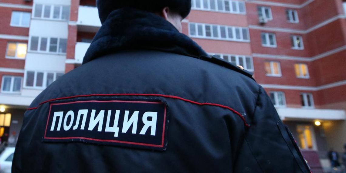 В ГУ МВД опровергли заявления КПРФ, назвав их попыткой политизировать законные действия полиции