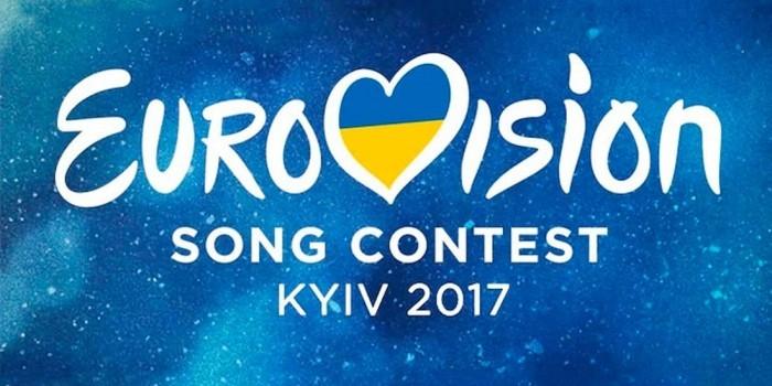 """Стало известно, кто выступит от Украины на """"Евровидении-2017"""""""