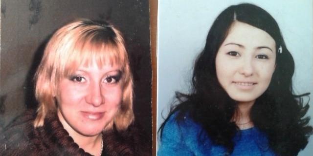 Жительница Челябинска требует у роддома 3 млн рублей из-за подмены дочери 30 лет назад
