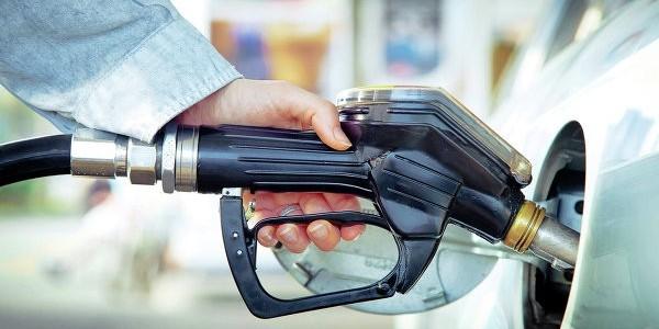 Минфин предупредил о возможном росте цен на бензин