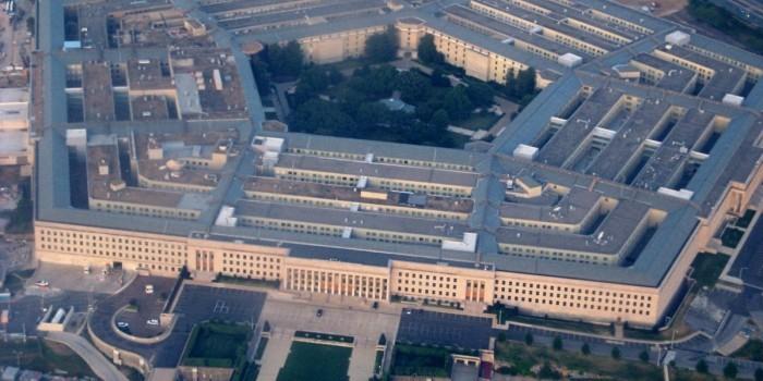 США отреагировали на угрозы КНДР затопить американский авианосец
