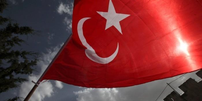 Турция пожаловалась на Россию в Совбез ООН