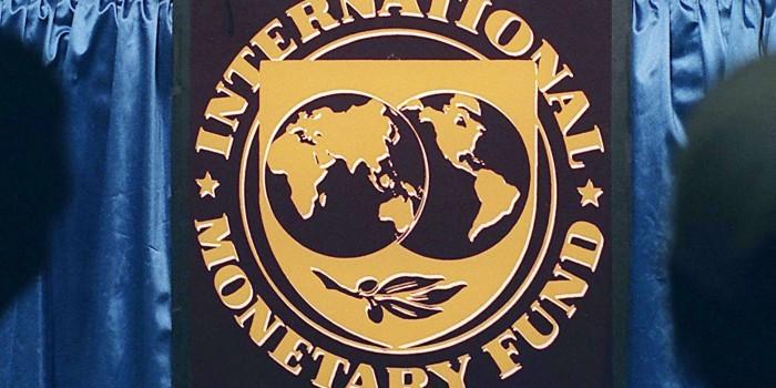 МВФ намерен кредитовать Украину даже после объявления дефолта