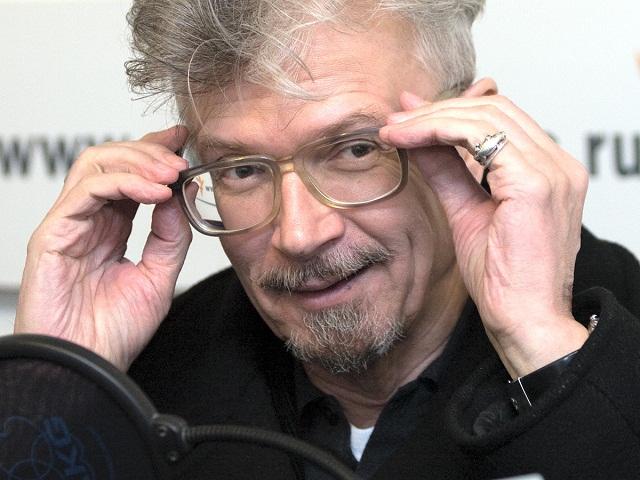 Лимонов: в Крыму Немцова бы линчевали, но можно просто лишить гражданства