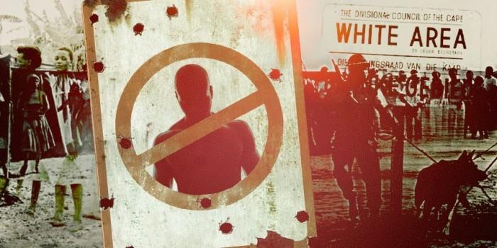 Апартеид в ЮАР: почему санкции Запада не помогли чернокожим