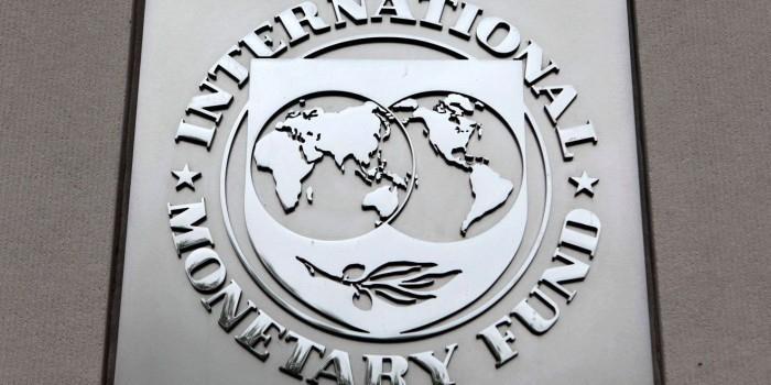 МВФ увидел риски в дальнейшем сотрудничестве с Украиной