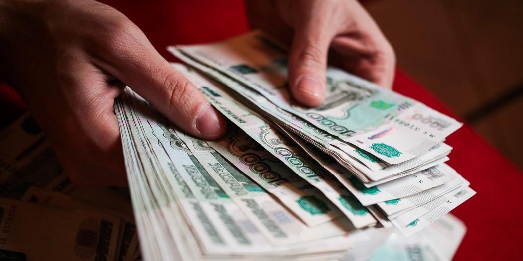 40% россиян готовы отказаться от нескольких выходных ради повышенной зарплаты