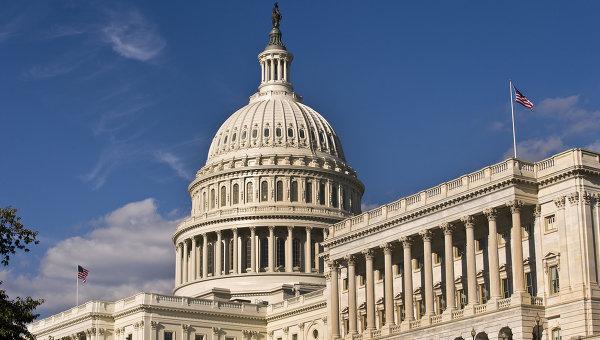 """Белый дом не может объяснить назначение послом США в Венгрии продюсера """"мыльной оперы"""""""