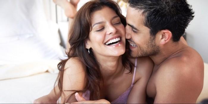 Названы 100 городов мира, в которых легче всего заняться сексом