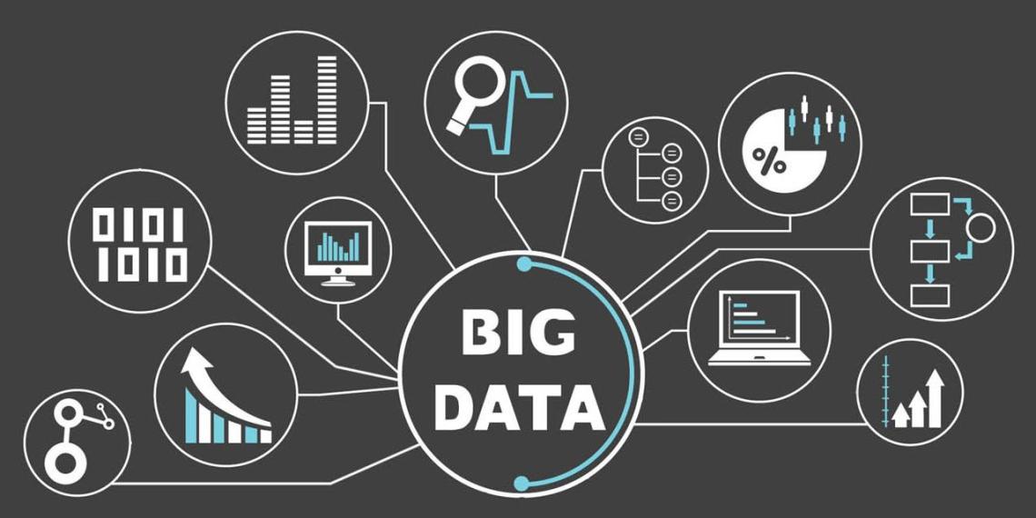 В России появится кодекс этики для рынка big data