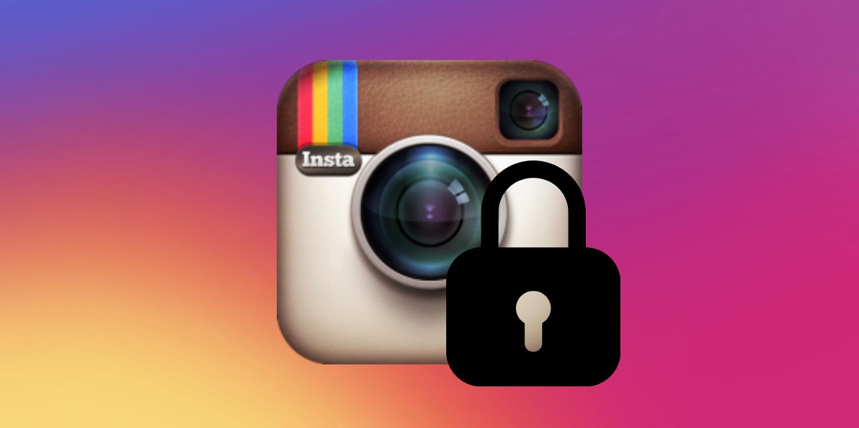 Instagram введет блокировку за оскорбления в личных сообщениях